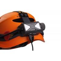 Fenix - Headlamp HP25R