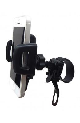 Bike Cell Phone holder