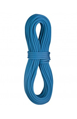 Edelrid rope - Tower 10.5mm 200m