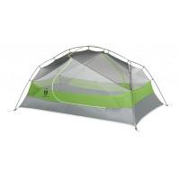 Nemo Tent - Dagger 3P