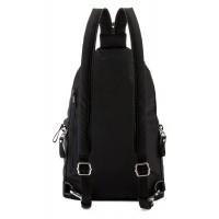 Pacsafe Stylesafe Sling, black