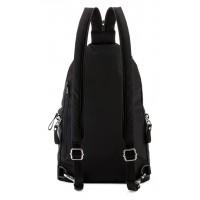 Pacsafe Stylesafe backpack, Black