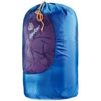 Deuter Sleeping Bag - Astro Pro 600