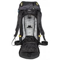 Grivel pack - Zen 35