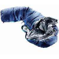 Deuter Sleeping Bag - Astro 400