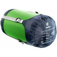 Deuter Sleeping Bag - Astro Pro 400
