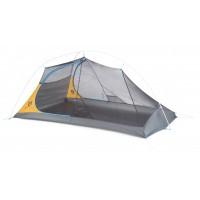 Nemo Tent - Hornet Elite 2P