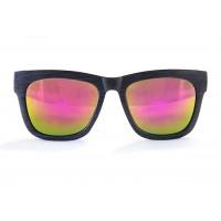 RD Sunglasses - Style DT1-3, Purple