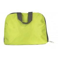 Kiwistuff bag - Foldable Backpack, Green (KDT171)