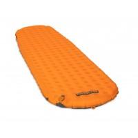 Nemo sleeping pad - Tensor Alpine Regular mummy
