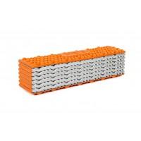 Nemo sleeping pad - Switchback Regular