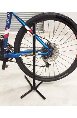 Bike Stand - Universal Upright