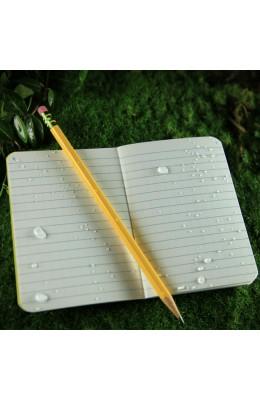 Rite in the Rain- Weatherproof book Universal Mini (#371FXM)