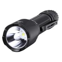 Fenix - Torch TK11 TAC (1,600 lumens), black