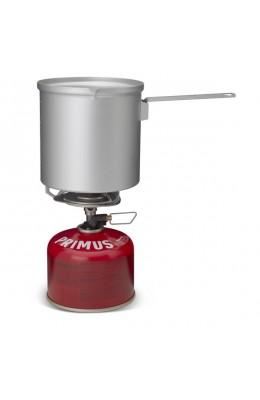Primus Stove set - Essential Trail Kit (stove & 1.0l pot)