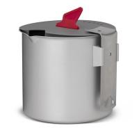 Primus Pot - Essential Trek Pot 0.6L