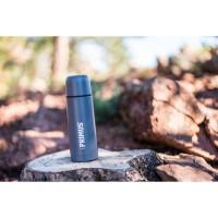 Primus C + H vacuum bottle 0.75 litre - Deep Blue