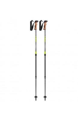 Leki Trail AS (pair)(65020351)