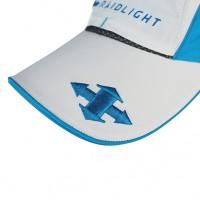 Raidlight Cap R-Light, white