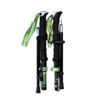 Raidlight Poles Avatara Hybrid (pair)
