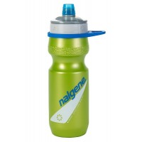 Nalgene Draft, Foam Grn,.., 650ml