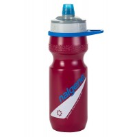 Nalgene Draft, Berry,.., 650ml