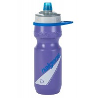 Nalgene Draft, Purple,.., 650ml