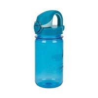 Nalgene OTF, Blue.,, 350ml