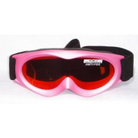 Goggles - Infant G1502G, Pink, Sing
