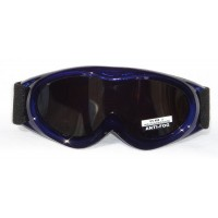 Goggles - Infant G1502G, Blue, Sing