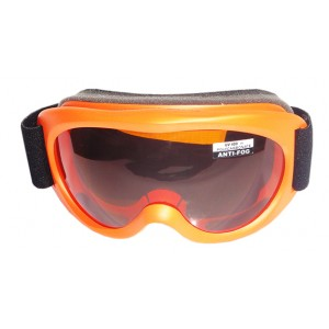 Goggles - Youth G2011S, Orange, Sing