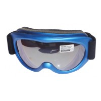 Goggles - Youth G2011D, Blue, Doub