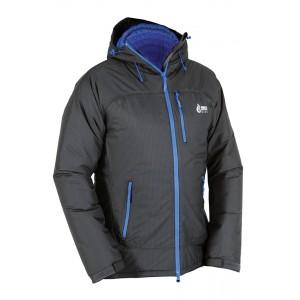 Moa Jacket Pita Padded, Charcoal., S