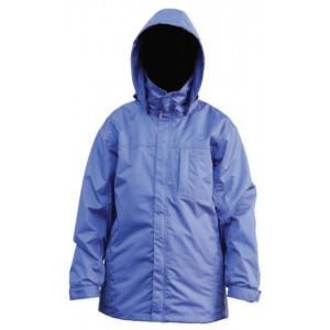 Kiwistuff Jacket Miro, Cornflower., XS