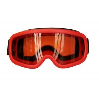 Goggles - Child G2078, Red, Sing