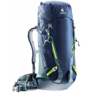 Deuter Guide 35+, ,Navy-Granit, . - DNT