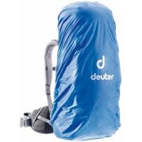 Deuter Rain Cover III 45-90 L, ,CoolBlue, .