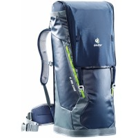 Deuter Gravity Haul 50, ,Navy-Granit, .