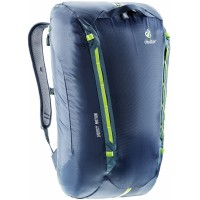 Deuter Gravity Motion 35L, ,Navy-Granit, .