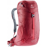 Deuter AC Lite 18, ,Cranberry, .