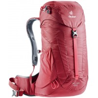 Deuter AC Lite 26, ,Cranberry, .