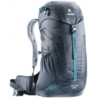 Deuter AC Lite 26, ,Black, .