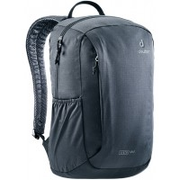 Deuter Vista Skip, ,Black, .