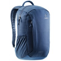 Deuter Vista Skip, ,Midnight, .