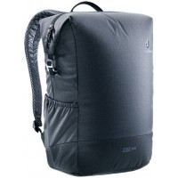 Deuter Vista Spot, ,Black, .