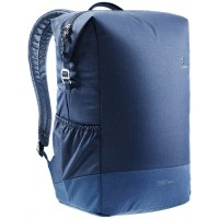 Deuter Vista Spot, ,Midnight, .