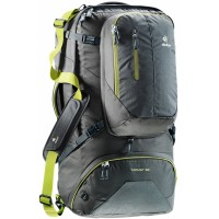 Deuter Transit 65, ,Anthr-Moss, .