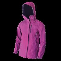 Moa Jacket Pania, Magenta., XS
