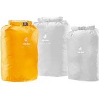Deuter Light Drypack 25, ,Sun, .