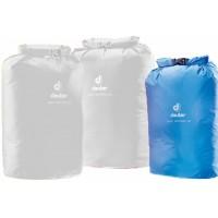 Deuter Light Drypack 15, ,CoolBlue, .